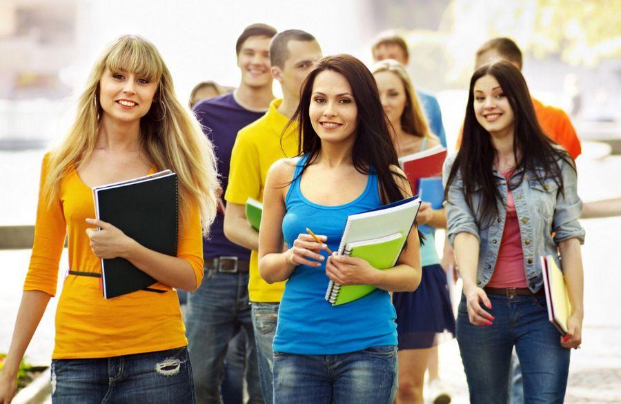 Dissertation buy online