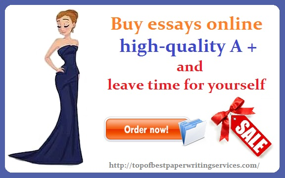 Order buy essay uk reviews